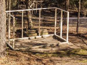 chicken-coop-frame-01